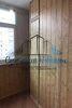 Продаж чотирикімнатної квартири в Полтаві на просп. Миру район Подол фото 4