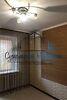 Продаж чотирикімнатної квартири в Полтаві на просп. Миру район Подол фото 6