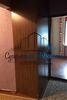 Продаж чотирикімнатної квартири в Полтаві на просп. Миру район Подол фото 7