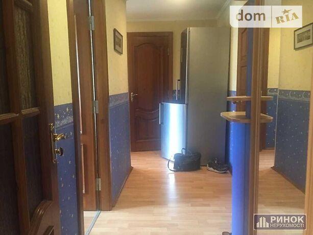 Продажа двухкомнатной квартиры в Полтаве, на ул. Мира район Подол фото 1
