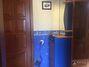 Продажа двухкомнатной квартиры в Полтаве, на ул. Мира район Подол фото 2