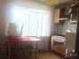 Продажа двухкомнатной квартиры в Полтаве, на ул. Мира район Подол фото 3