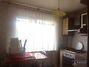 Продажа двухкомнатной квартиры в Полтаве, на ул. Мира район Подол фото 4