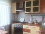 Продажа двухкомнатной квартиры в Полтаве, на ул. Мира район Подол фото 5