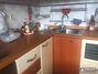 Продажа двухкомнатной квартиры в Полтаве, на ул. Мира район Подол фото 6