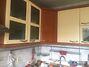 Продажа двухкомнатной квартиры в Полтаве, на ул. Мира район Подол фото 7