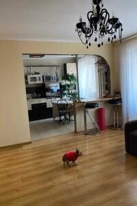 Продажа двухкомнатной квартиры в Полтаве, на ул. Ленина, кв. 1, район Подол фото 3