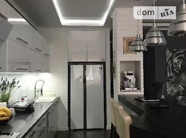 Продажа двухкомнатной квартиры в Полтаве, на ул. Панянка район Подол фото 1