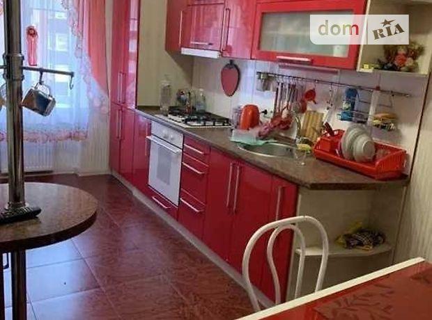 Продажа двухкомнатной квартиры в Полтаве, на ул. Панянка 65а, кв. 20, район Подол фото 1