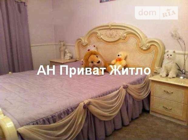 Продажа квартиры, 3 ком., Полтава, р‑н.Подол, Панянка улица, дом 1