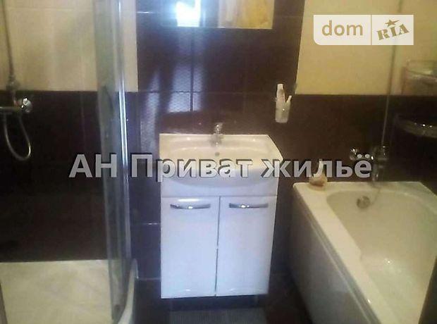 Продажа квартиры, 1 ком., Полтава, р‑н.Подол, Панянка улица