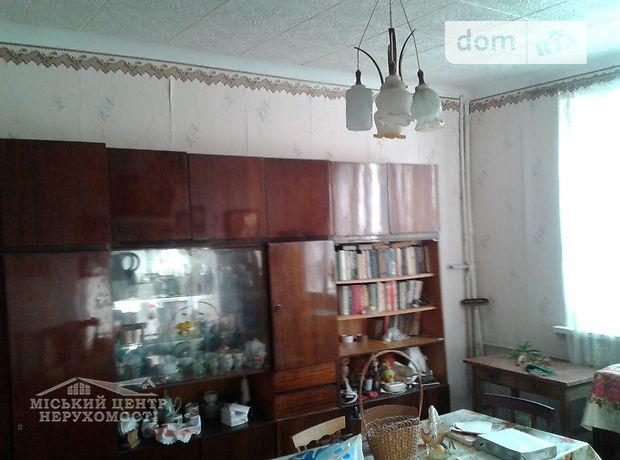 Продажа квартиры, 2 ком., Полтава, р‑н.Подол, Пролетарская улица