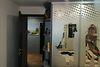 Продажа трехкомнатной квартиры в Полтаве, на пер. Рыбальский район Подол фото 3