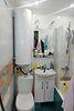 Продажа трехкомнатной квартиры в Полтаве, на пер. Рыбальский район Подол фото 6