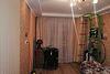 Продажа трехкомнатной квартиры в Полтаве, на пер. Рыбальский район Подол фото 7