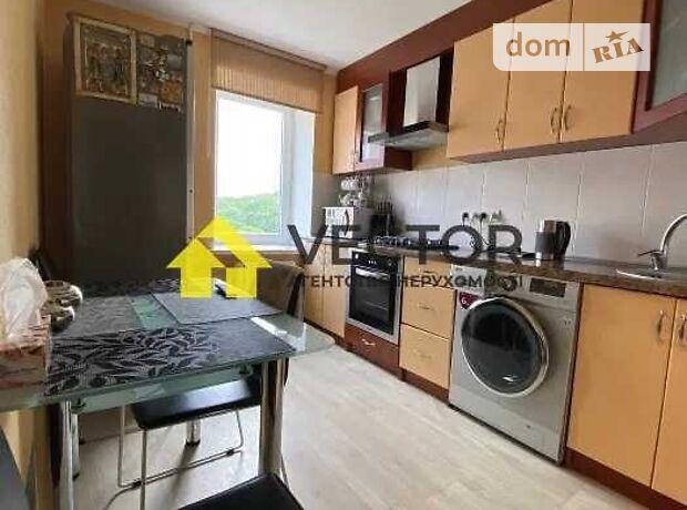 Продажа двухкомнатной квартиры в Полтаве, на пер. Рыбальский район Подол фото 1