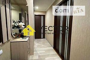Продажа двухкомнатной квартиры в Полтаве, на пер. Рыбальский район Подол фото 2