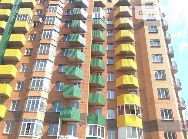 Продажа квартиры, 1 ком., Полтава, р‑н.Подол, Узкая улица, дом 1