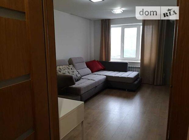 Продаж двокімнатної квартири в Полтаві на Панянки район Подол фото 1