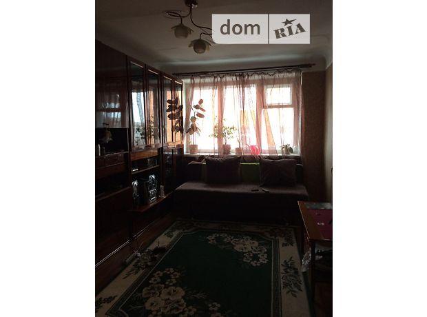 Продажа квартиры, 2 ком., Полтава, р‑н.Подол