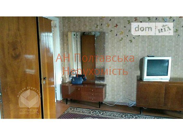 Продаж квартири, 2 кім., Полтава, р‑н.Подол