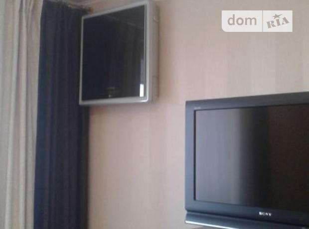 Продажа квартиры, 3 ком., Полтава, р‑н.Подол, ленина