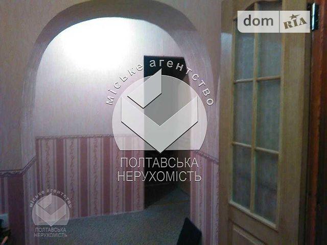 Продажа квартиры, 3 ком., Полтава, р‑н.Подол