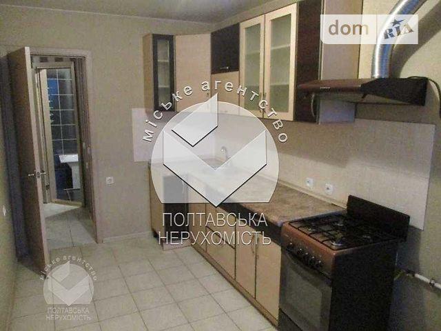Продажа квартиры, 1 ком., Полтава, р‑н.Подол