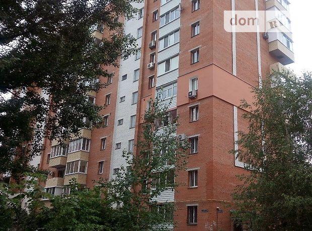 Продажа квартиры, 3 ком., Полтава, р‑н.Подол, Александра Бедного, дом 3
