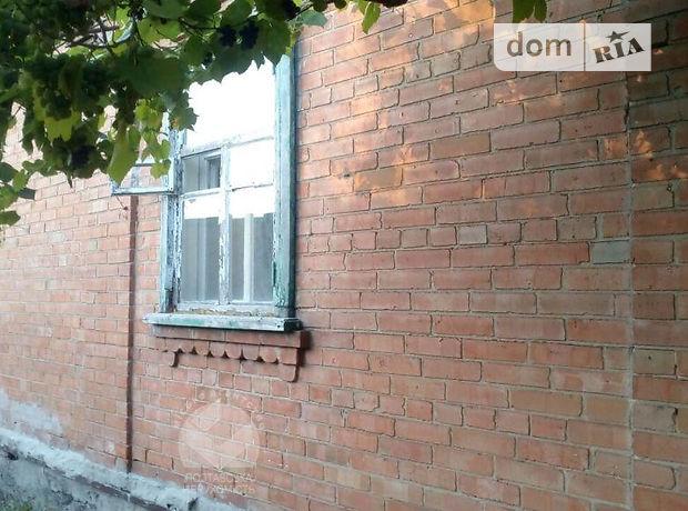 Продажа квартиры, 5 ком., Полтава, р‑н.Подол, Великорогознянская