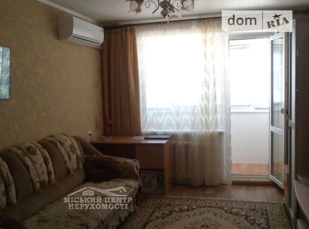Продажа квартиры, 3 ком., Полтава, р‑н.Половки, Хорольский переулок