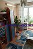 Продаж трикімнатної квартири в Полтаві на вул. Великотирнівська район Половки фото 2