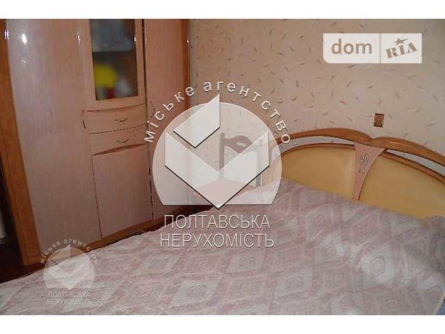 Продажа квартиры, 2 ком., Полтава, р‑н.Половки