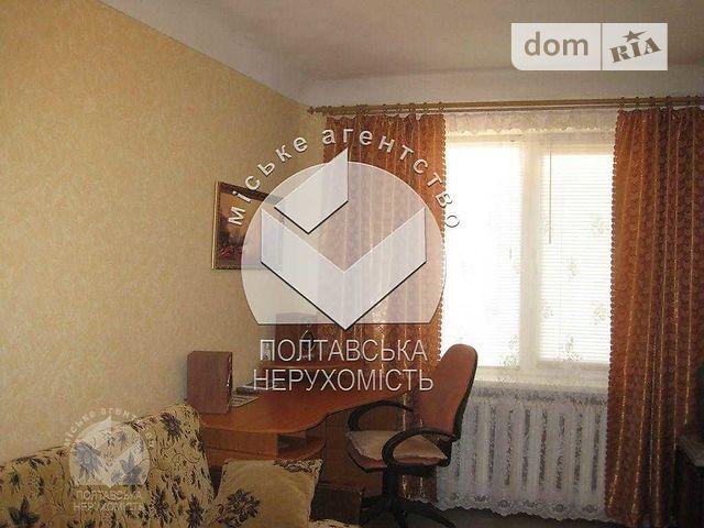 Продажа квартиры, 4 ком., Полтава, р‑н.Половки