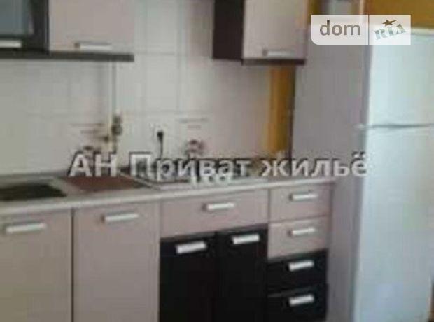 Продаж квартири, 1 кім., Полтава, р‑н.Половки