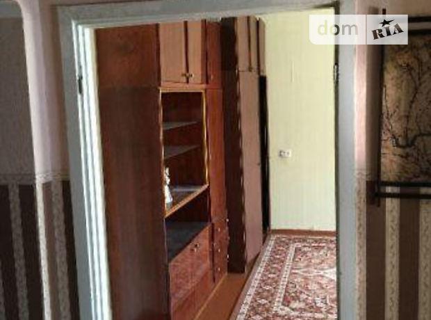 Продажа квартиры, 3 ком., Полтава, р‑н.Половки