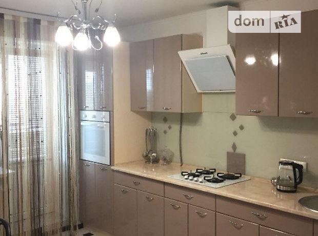 Продажа квартиры, 2 ком., Полтава, р‑н.Полтава, Гожулянская улица
