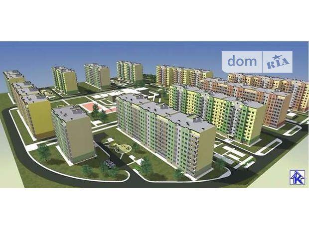 Продажа квартиры, 2 ком., Полтава, р‑н.Полтава, Перспективная