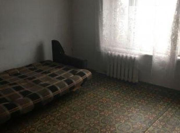 Продажа квартиры, 2 ком., Полтава, р‑н.Полтава