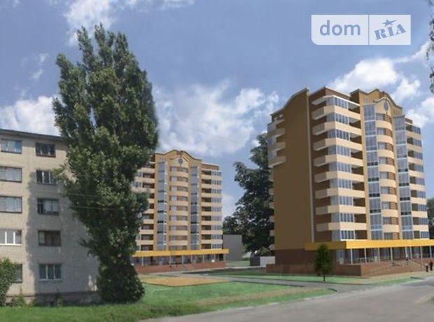 Продажа однокомнатной квартиры в Полтаве, на ул. Пушкина 141, фото 2