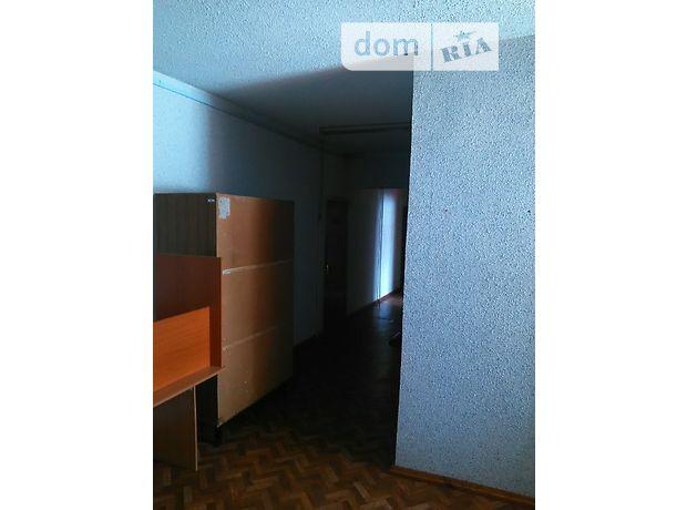 Продажа квартиры, 12 ком., Полтава, Пушкина улица