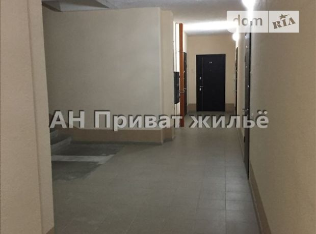 Продажа квартиры, 1 ком., Полтава, р‑н.Россошенцы, Бирюзова улица, дом 1