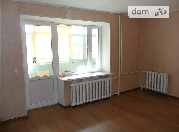 Продажа квартиры, 2 ком., Полтава, р‑н.Россошенцы, Ленина улица