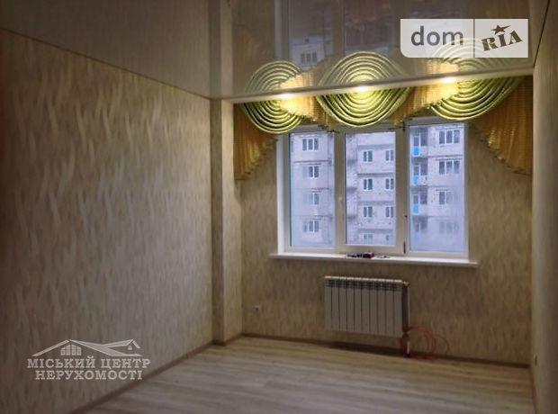 Продажа квартиры, 2 ком., Полтава, р‑н.Россошенцы, Перспективный переулок
