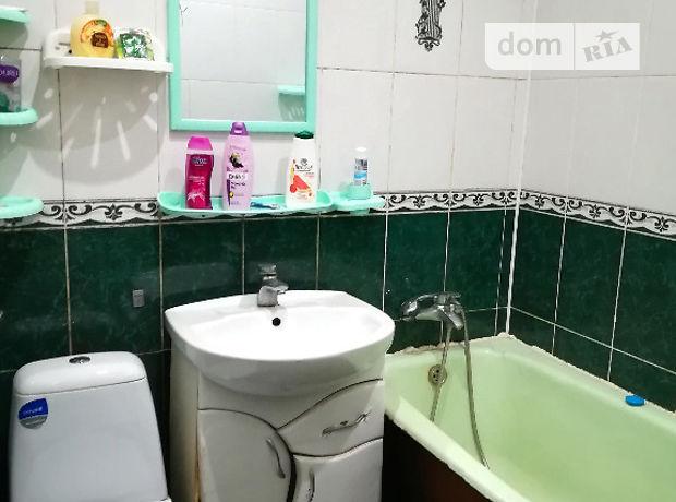 Продажа трехкомнатной квартиры в Полтаве, на ул. Шевченко район Россошенцы фото 1