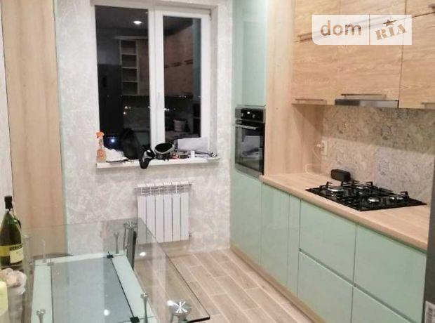 Продажа однокомнатной квартиры в Полтаве, на Перспективная район Россошенцы фото 1