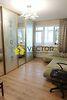 Продажа однокомнатной квартиры в Полтаве, на Перспективна район Россошенцы фото 2