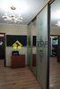 Продажа однокомнатной квартиры в Полтаве, на Перспективна район Россошенцы фото 5