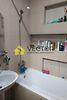 Продажа однокомнатной квартиры в Полтаве, на Перспективна район Россошенцы фото 6