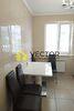 Продажа однокомнатной квартиры в Полтаве, на Перспективна район Россошенцы фото 4
